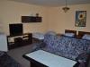 Ubytování Litvínov pokoj 1