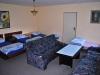 Ubytování Litvínov pokoj 2