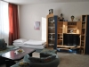 Ubytování Litvínov pokoj 6