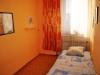 Levné ubytování Litvínov pokoj 7