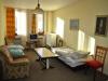 Ubytování Litvínov pokoj 3