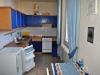 Ubytovna Litvínov Kuchyň