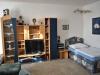 Ubytovna Litvínov pokoj 5