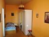 Penzion Litvínov pokoj 8